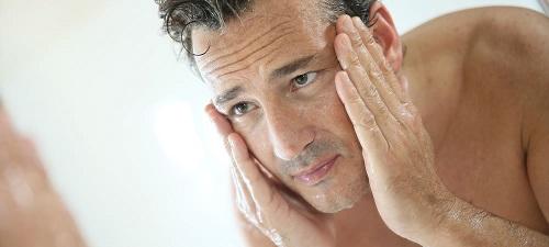 Basic Grooming Tips For Men