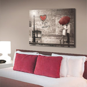Tips To Give Your Room A Sensuous Touch