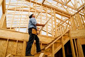 The Best Home Construction Contractors