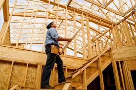 The Best Home Construction Contractors