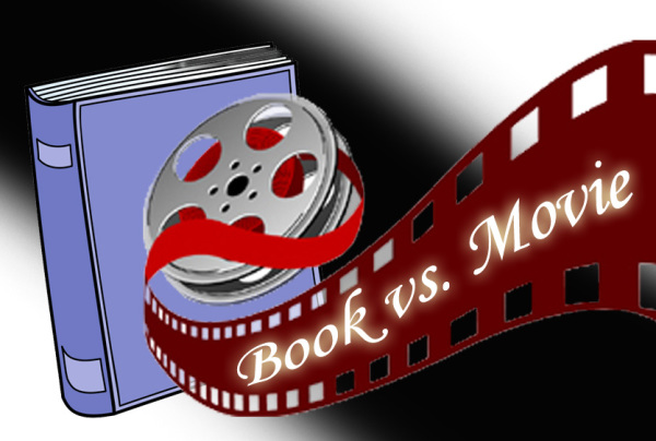 Movie Or Book