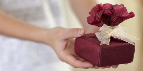 How eGifting Can Help You Grow Your Business