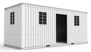 Need for Hiring Containers for the Residents