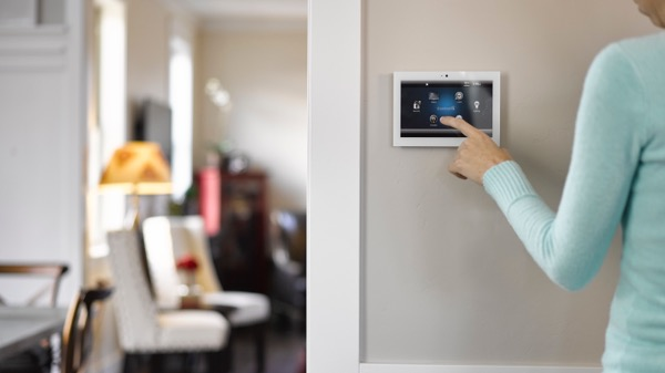 7 New Must-Have Home Technologies
