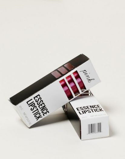 lipstick pack